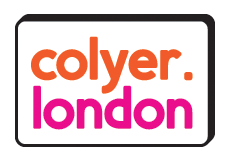 Colyer London